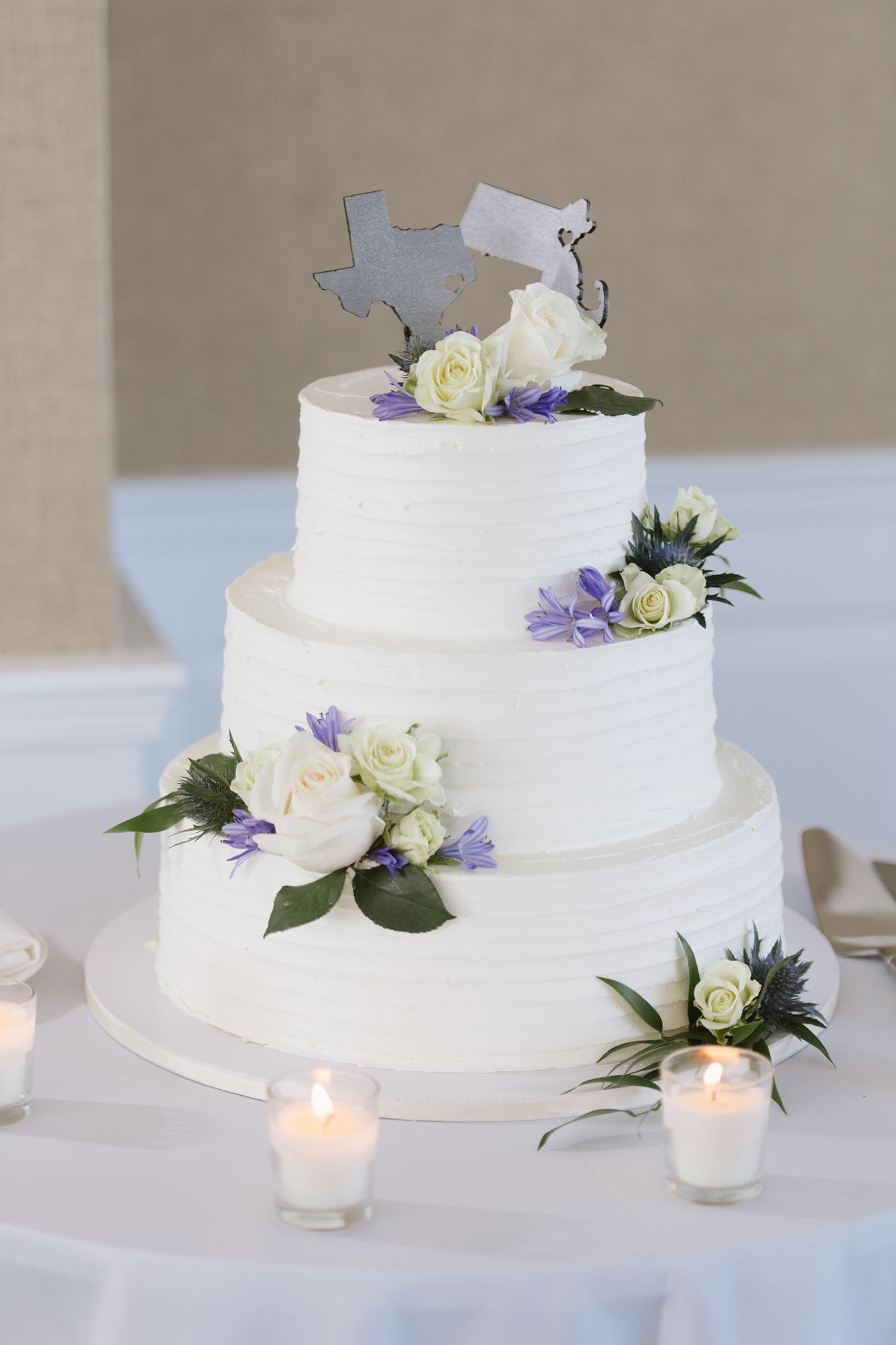Cape-Cod-Wedding201.jpg