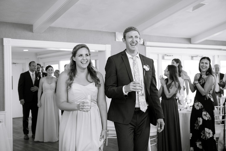 Cape-Cod-Wedding204.jpg