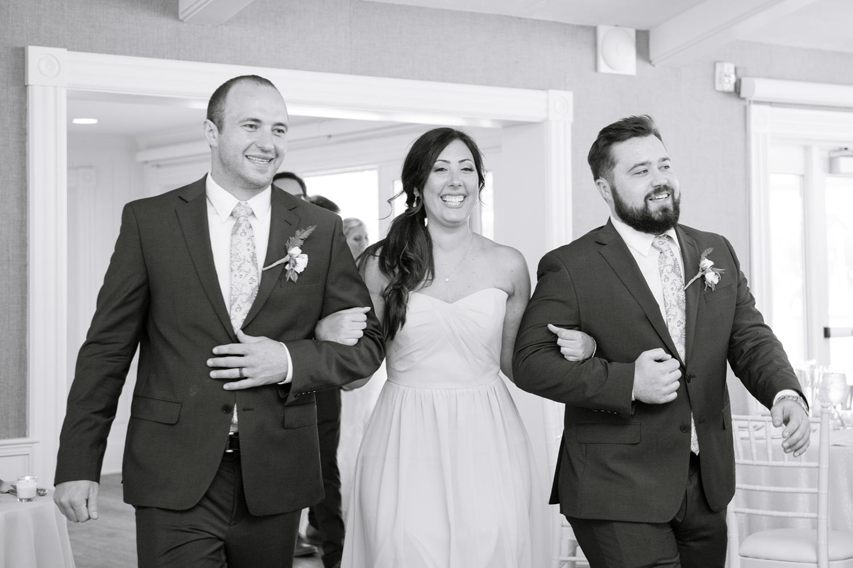 Cape-Cod-Wedding206.jpg