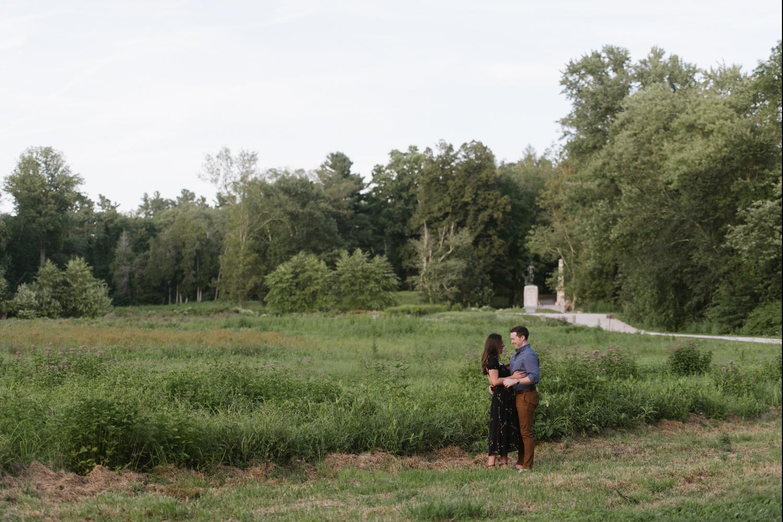 Concord-Engagement-Shoot007.jpg