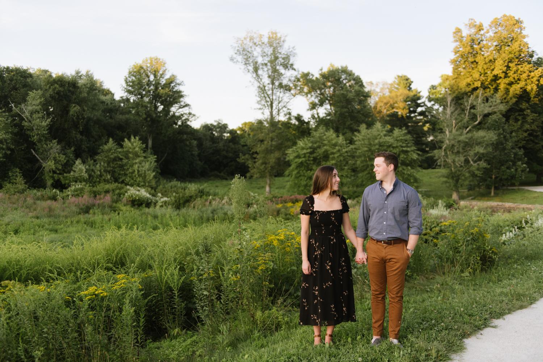 Concord-Engagement-Shoot010.jpg