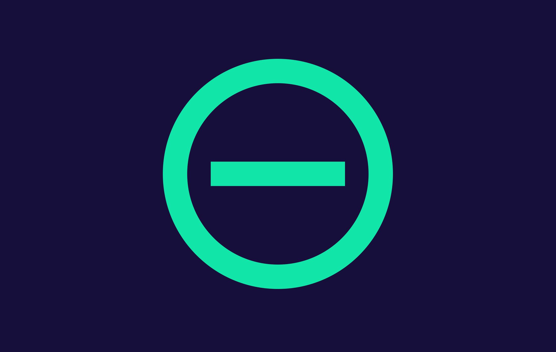 symbol-theta.jpg