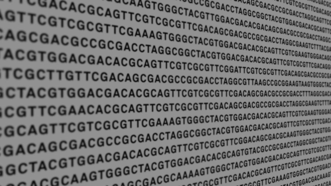 Single Technologies   Generating genomic data faster than anyone else.