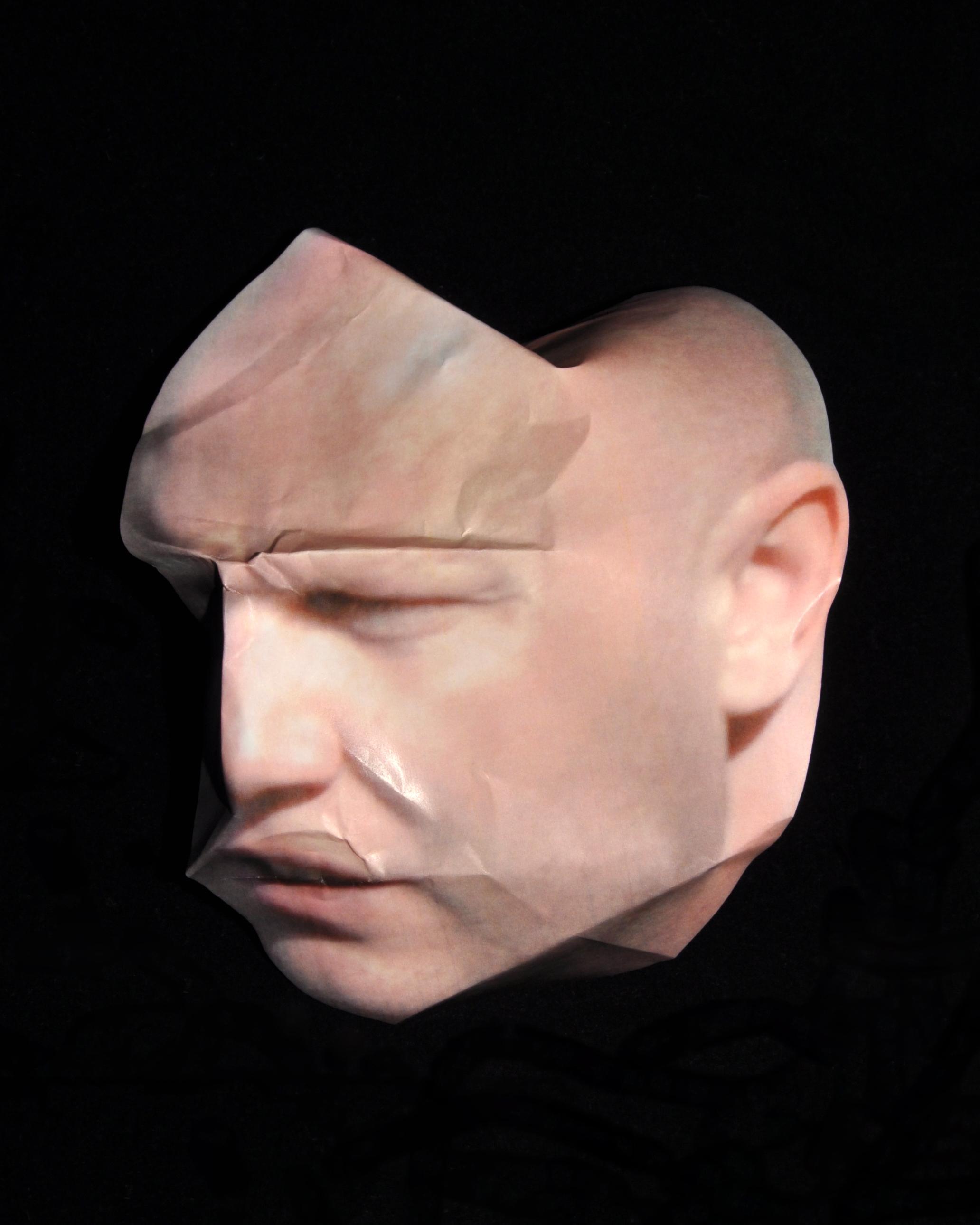 brow bald.jpg