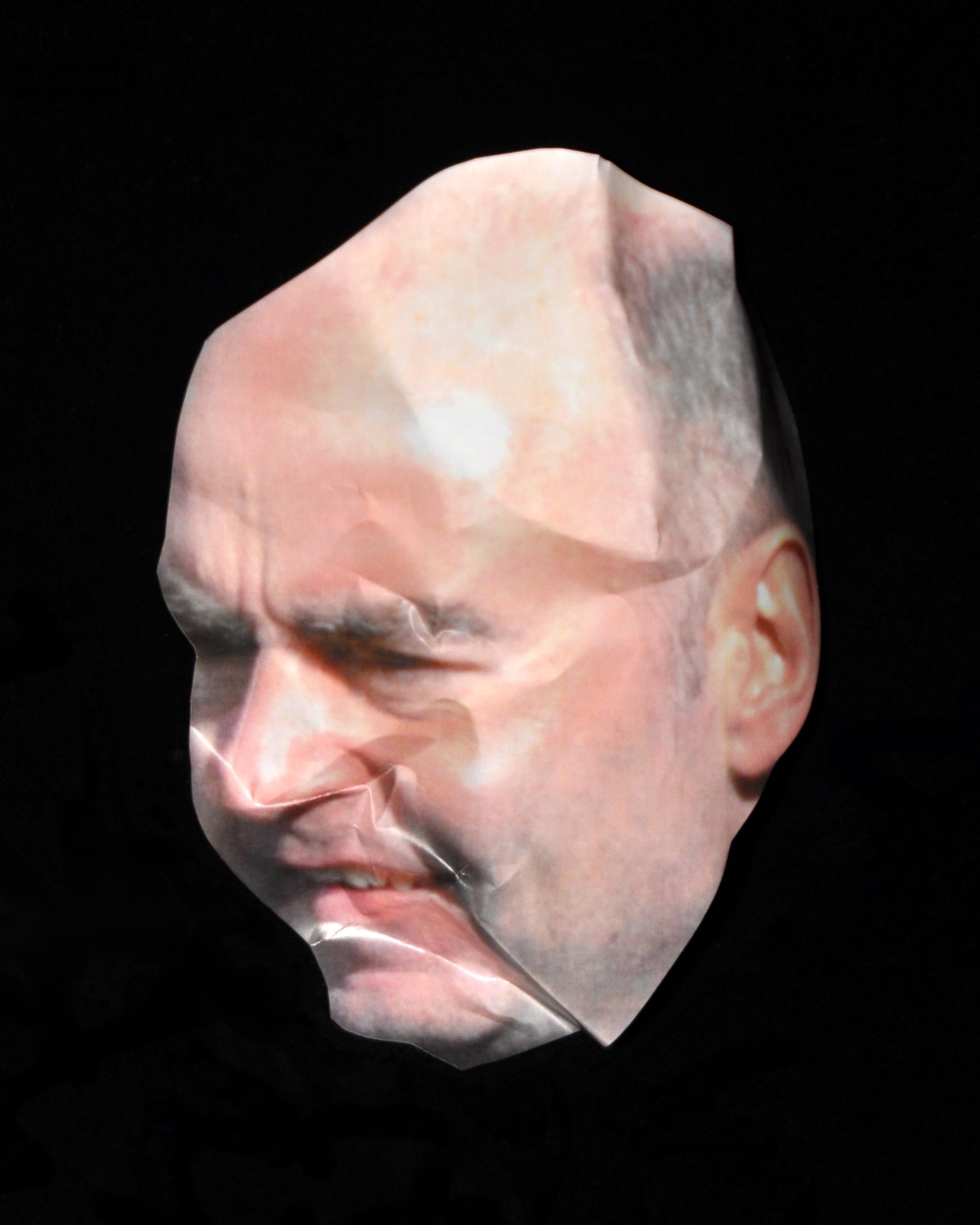 egg head.jpg