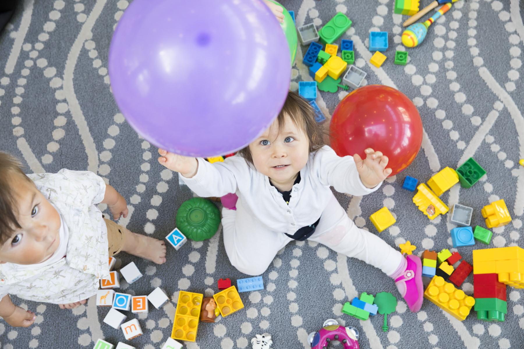 ToddlerTime_IMG_2295_SmallWeb.jpg