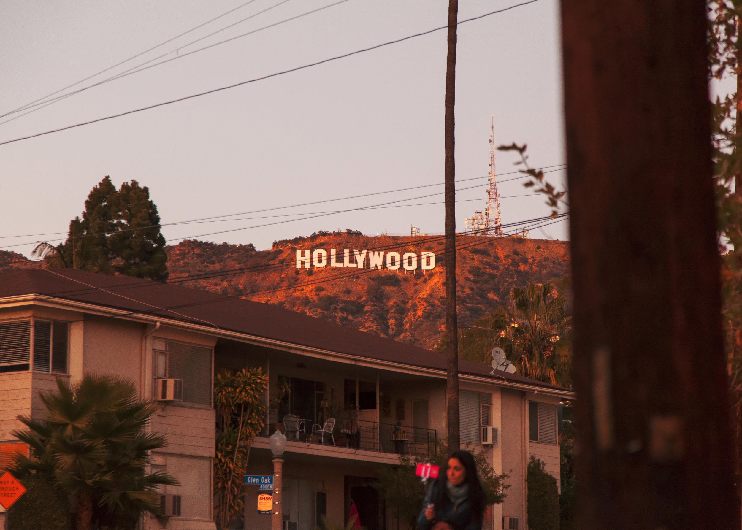 HollywoodNew400X_10Inches.jpg