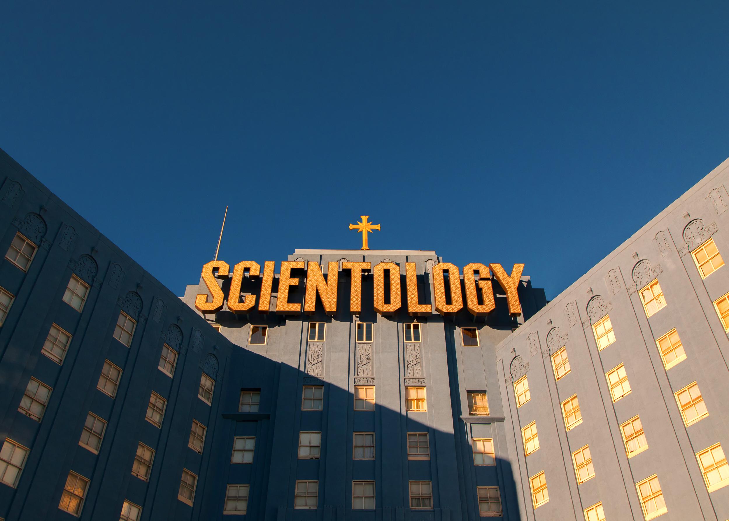 ScientologyNew400X_10Inches.jpg