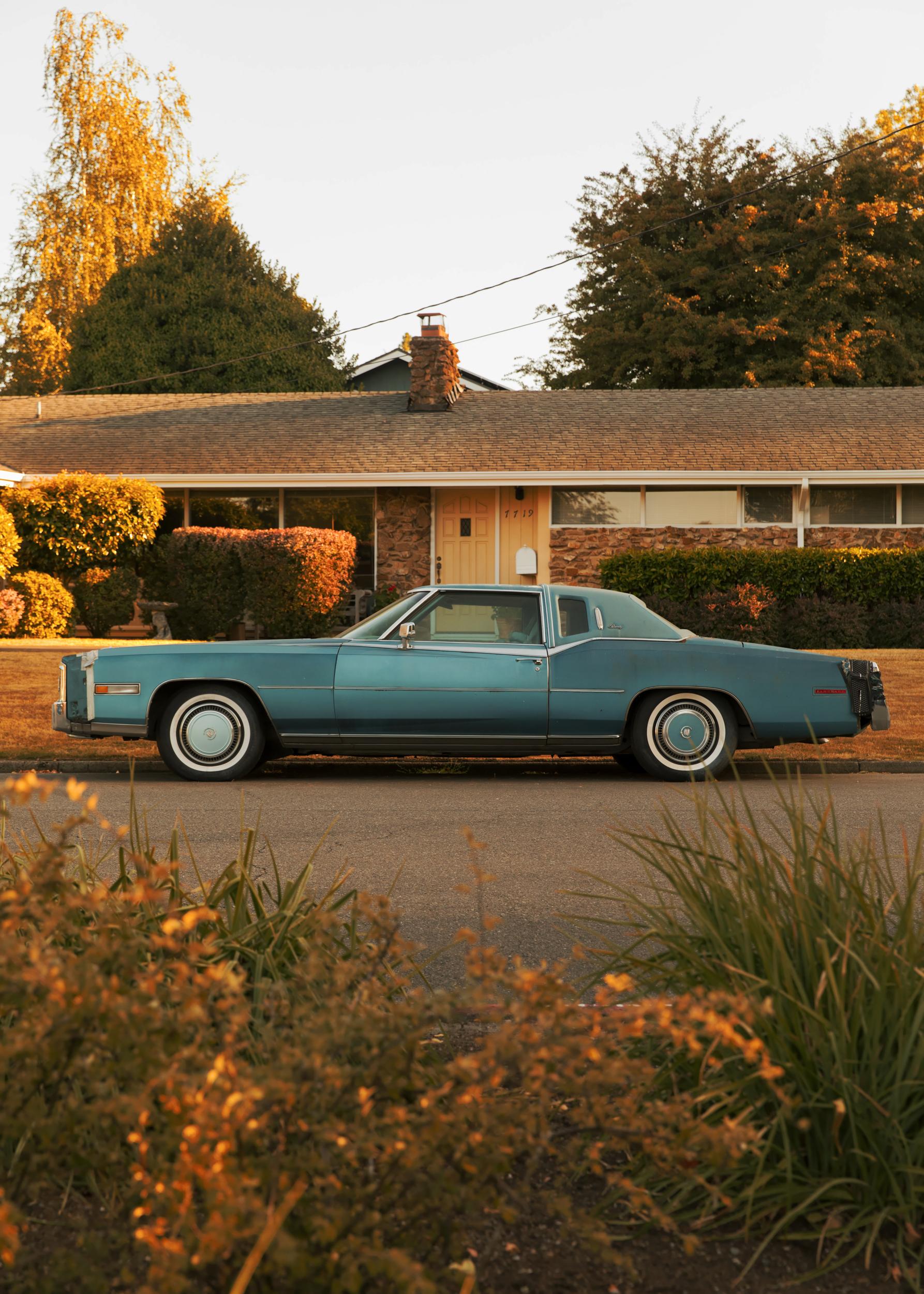 BlueCar400X_10Inches.jpg