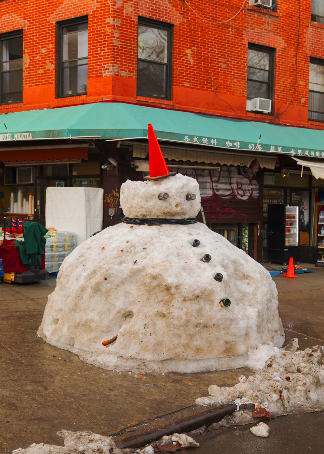 ChinatownSnowman_10in.jpg
