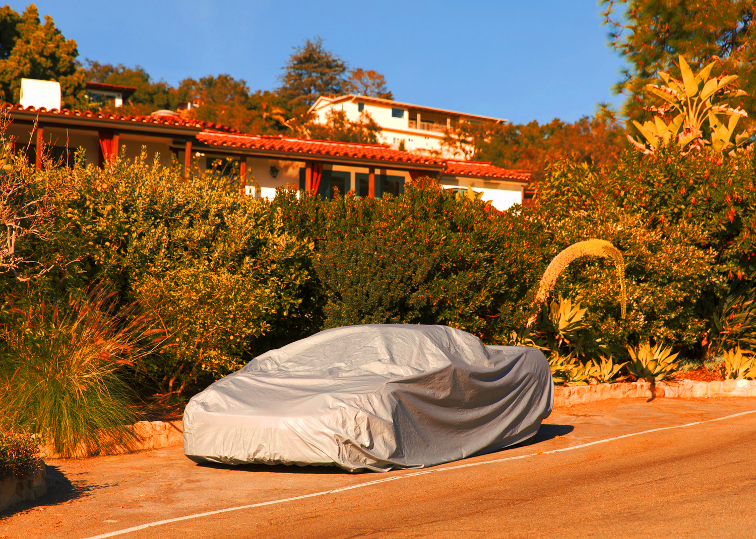 SuperCarCover_10in.jpg