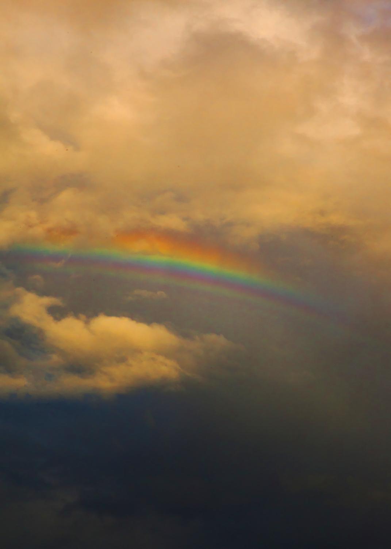 RainbowCloudsTall_10in.jpg