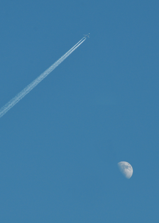 MoonPlane_10in.jpg
