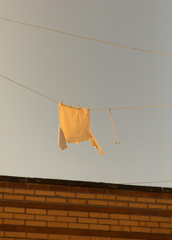 HangingShirt_10in.jpg