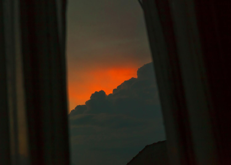 CloudWindow_10in.jpg