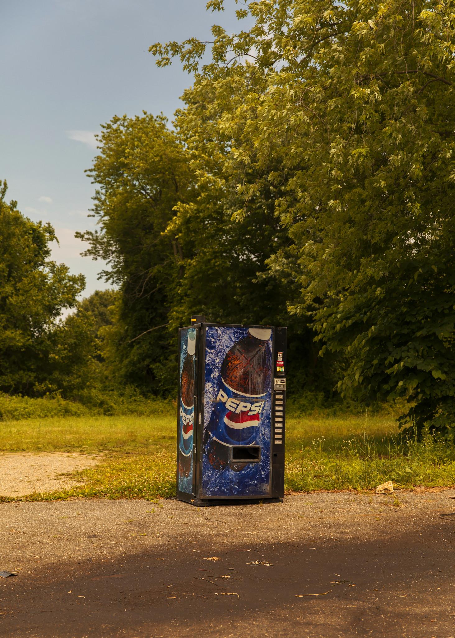 PepsiWoods.jpg