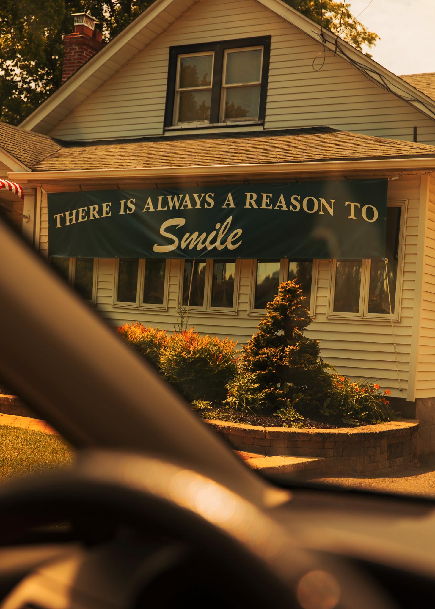 SmileSign.jpg