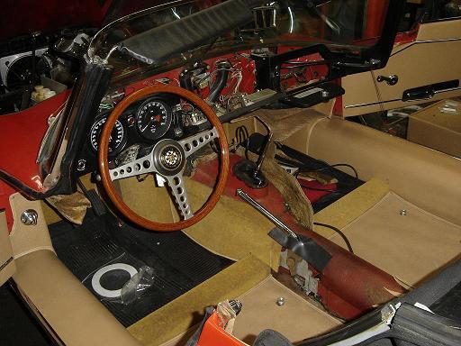 jaguar_xke_interior.jpg