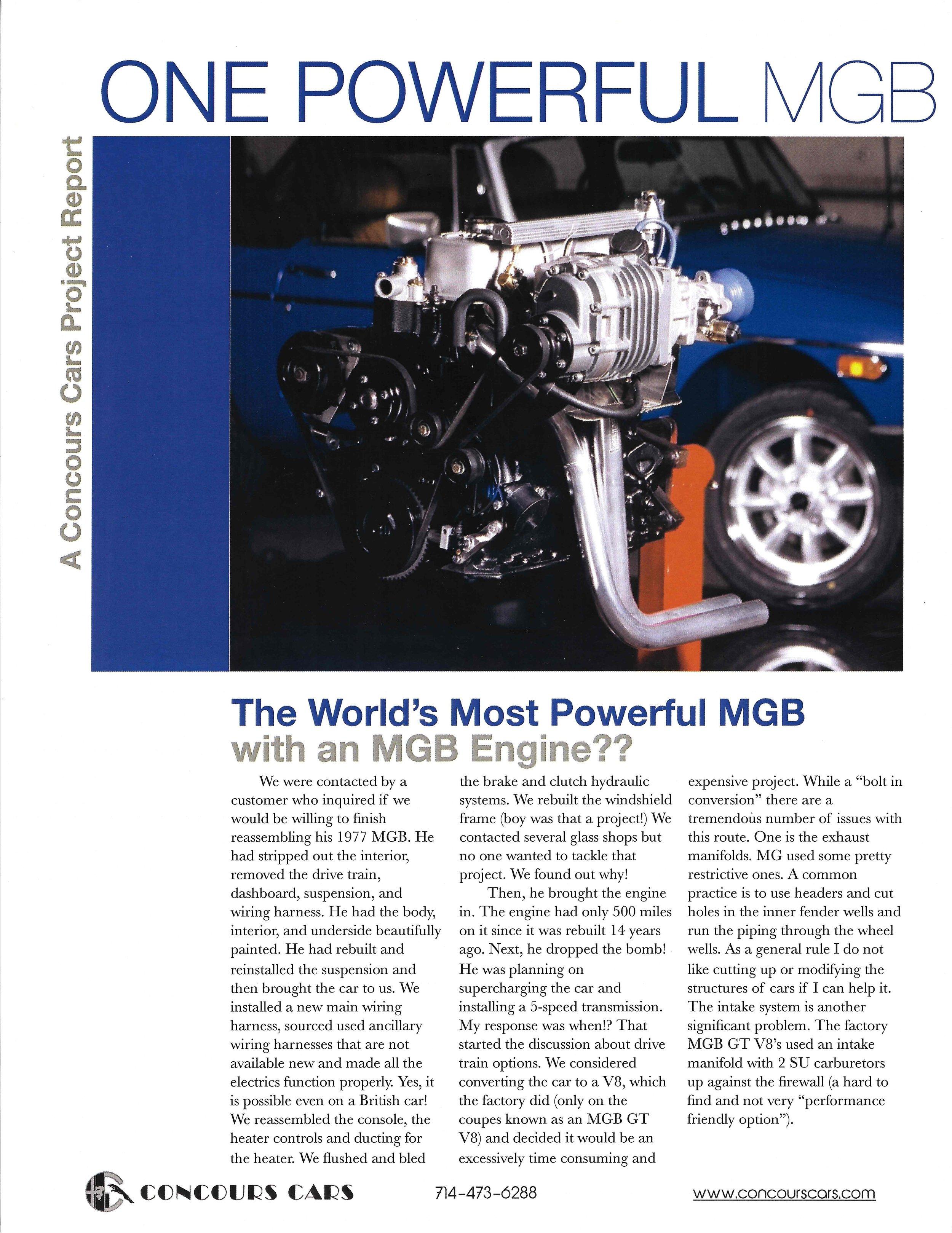 Mgb1.jpg