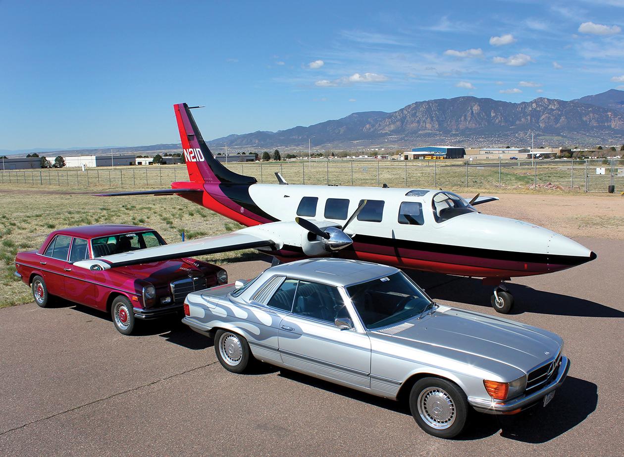 Jacks cars and plane.jpg