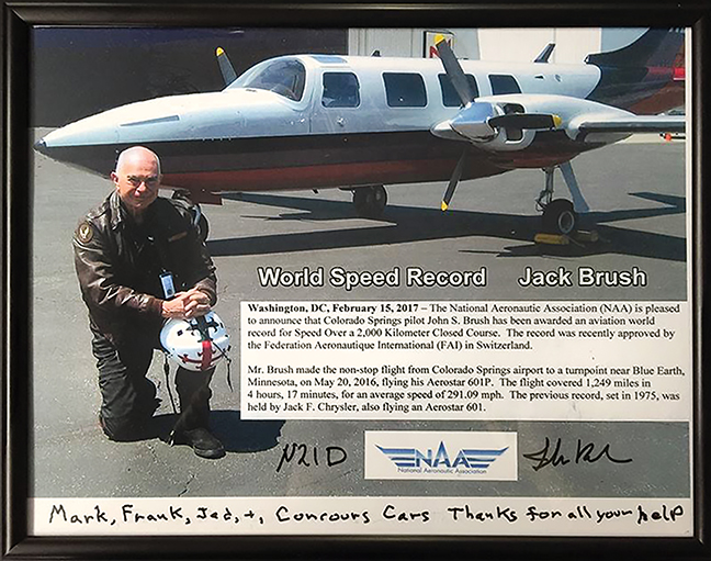 Jack article and plane.jpg
