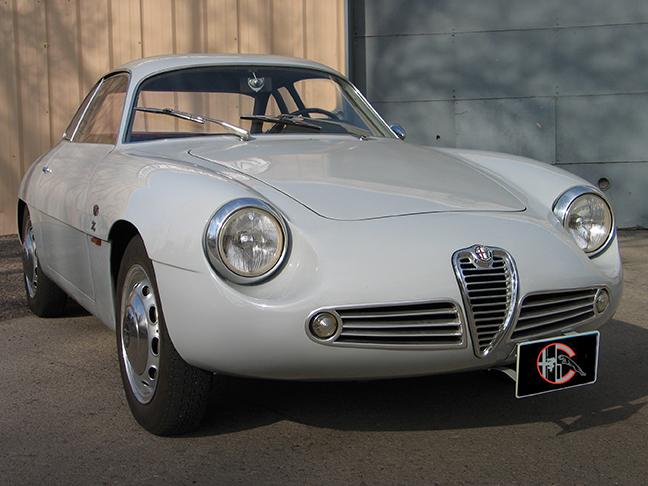 61-Alfa-Romeo-Sprint-Zagato.jpg