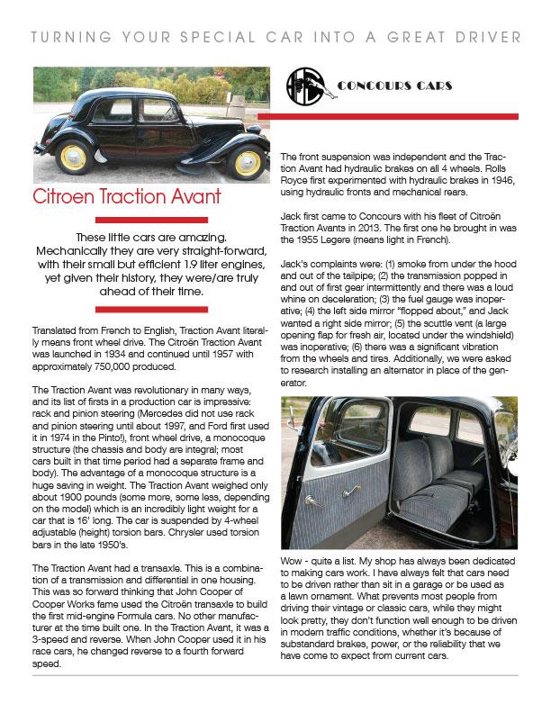 Citroen-Traction-Avant-1.jpg