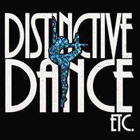 distinctive dance logo.jpg