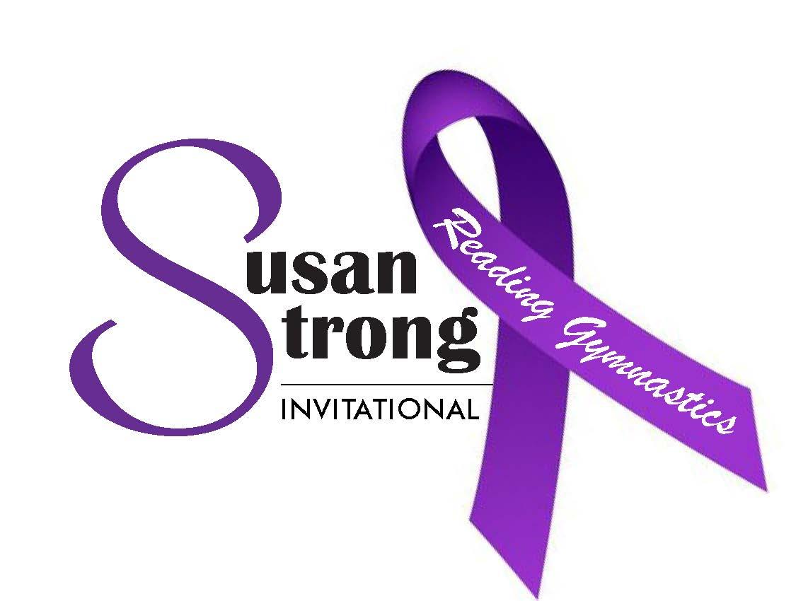 Susan Strong Sweatshirt logo.jpg