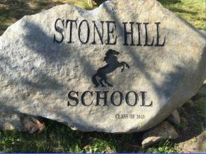 stone hill school.JPG