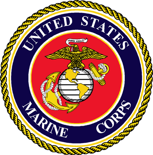 marines seal small.png