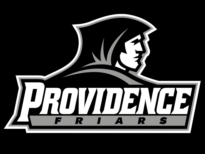 PC Friars logo_1365_1024_90.jpg
