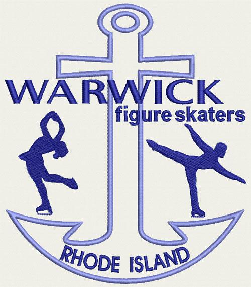 Warwick_Figure_Skaters.jpg