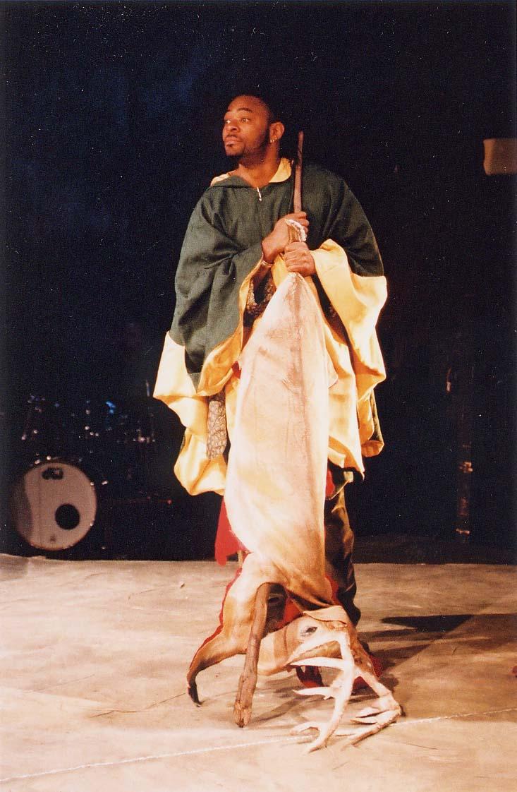 SG Merlin as Bernlach's Servant.JPG