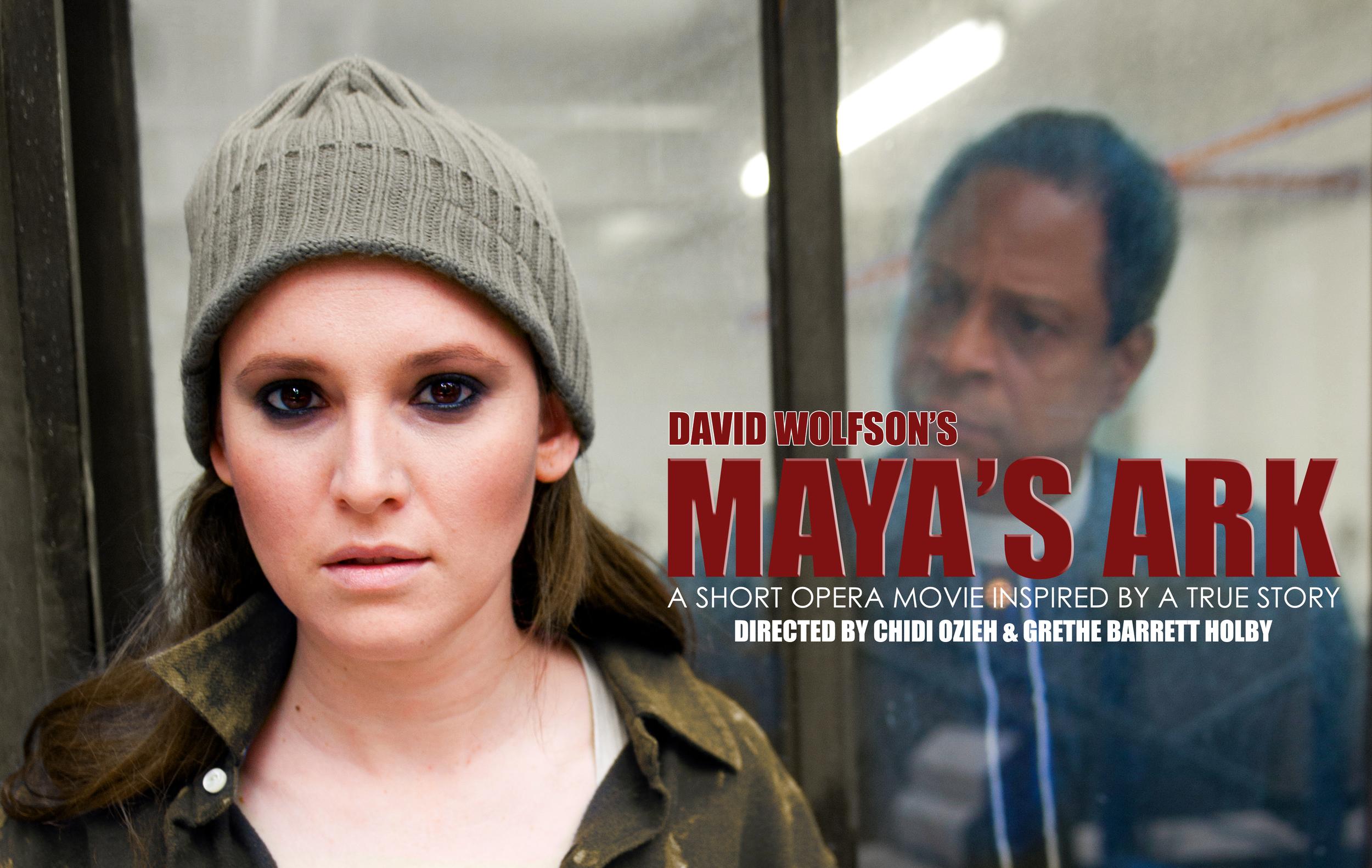 Mayas Ark__Movie Poster__ALTERNATIVE.jpg