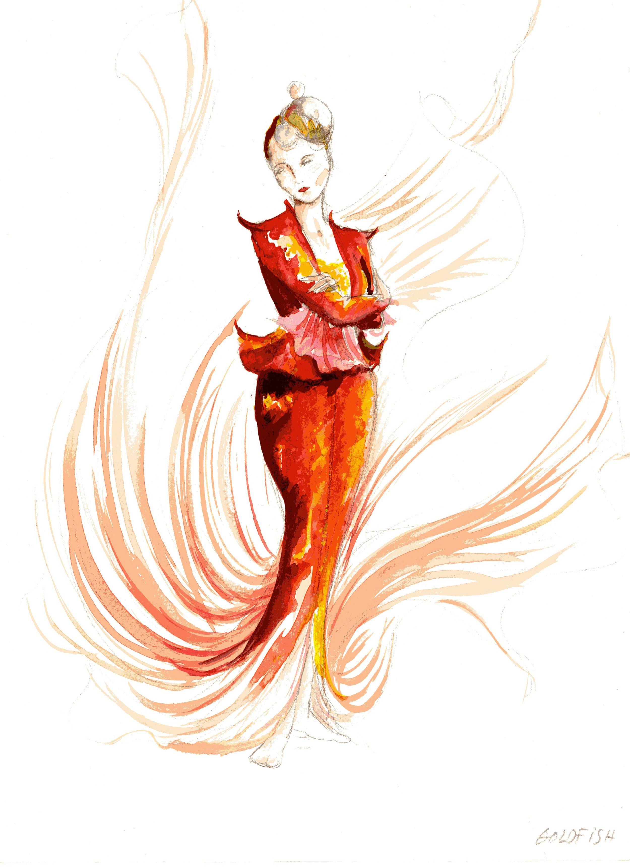 goldfish act 1.jpg