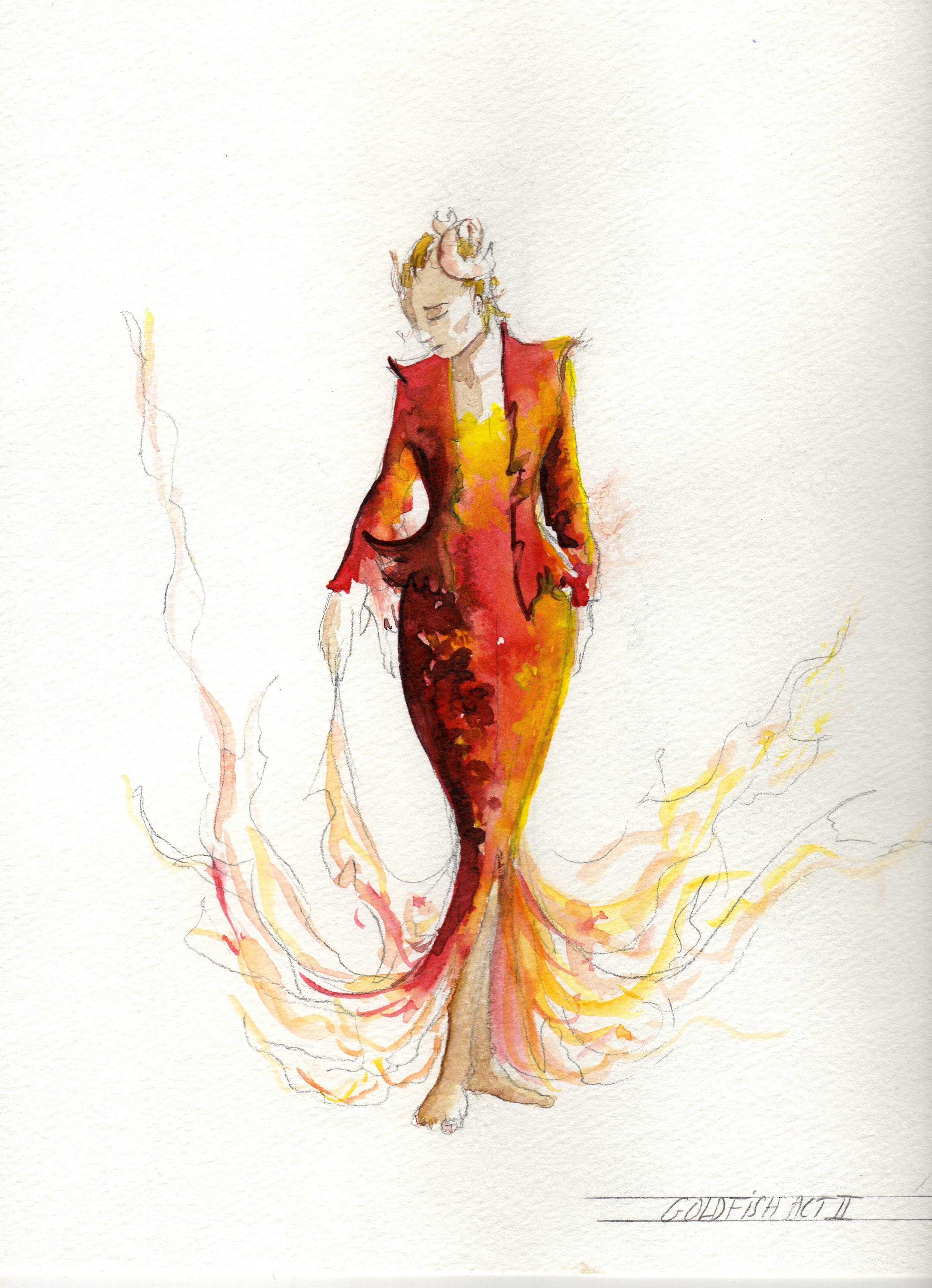 goldfish act 2.jpg