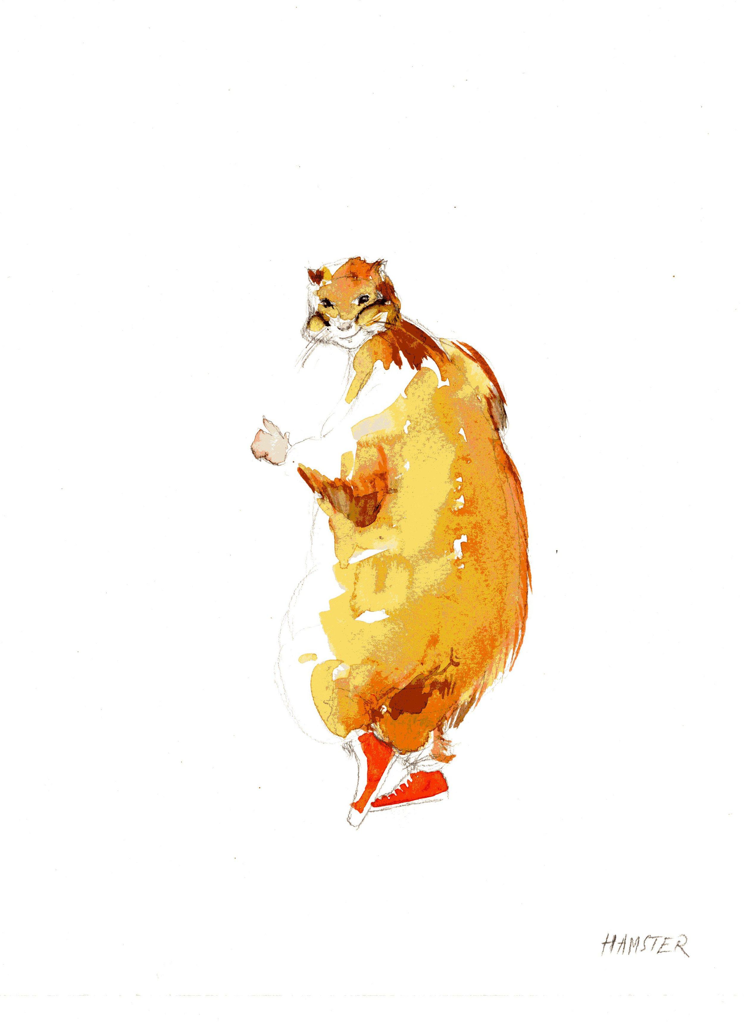 hamster act 1.jpg
