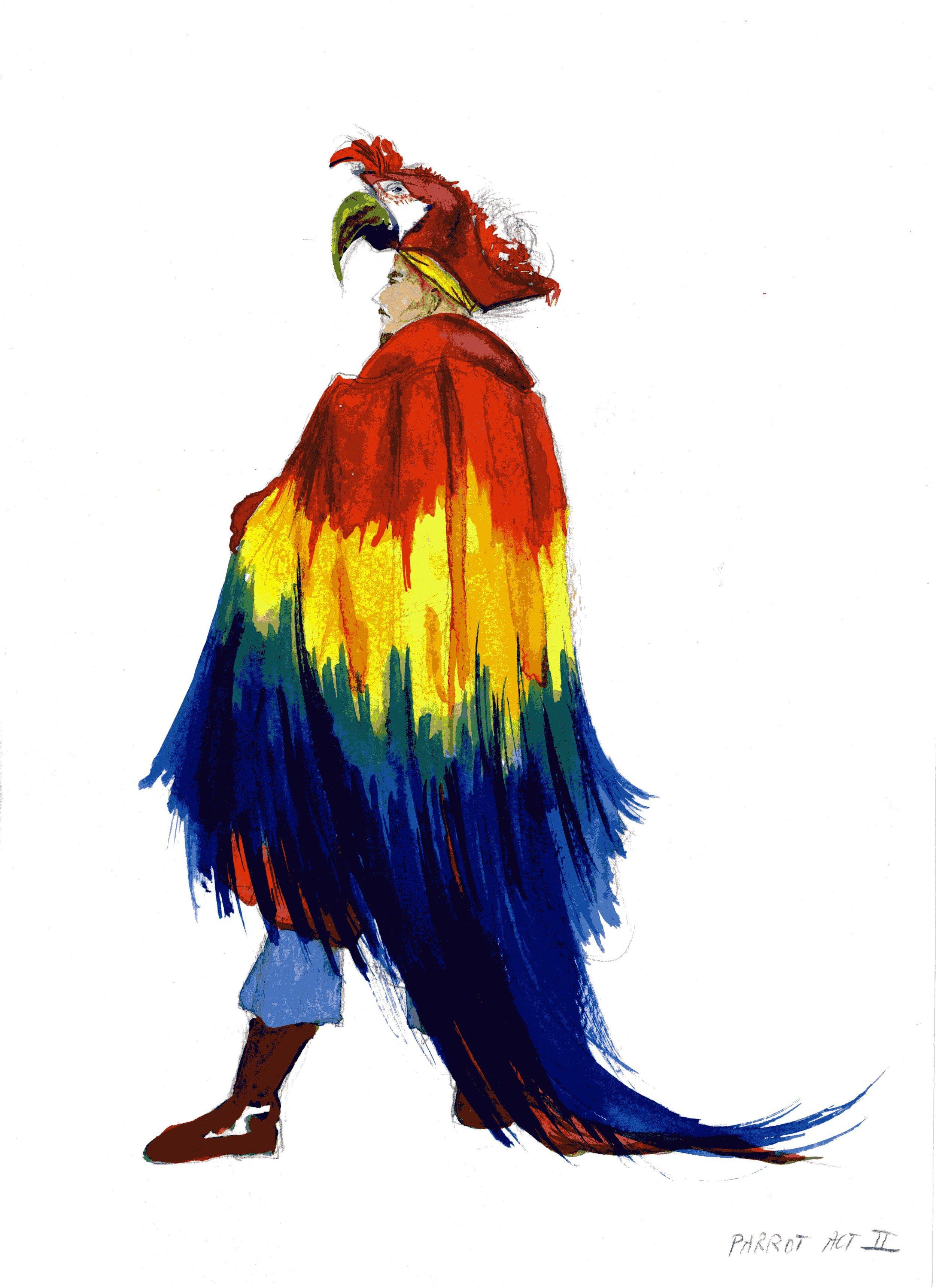 Parrot act 1.jpg