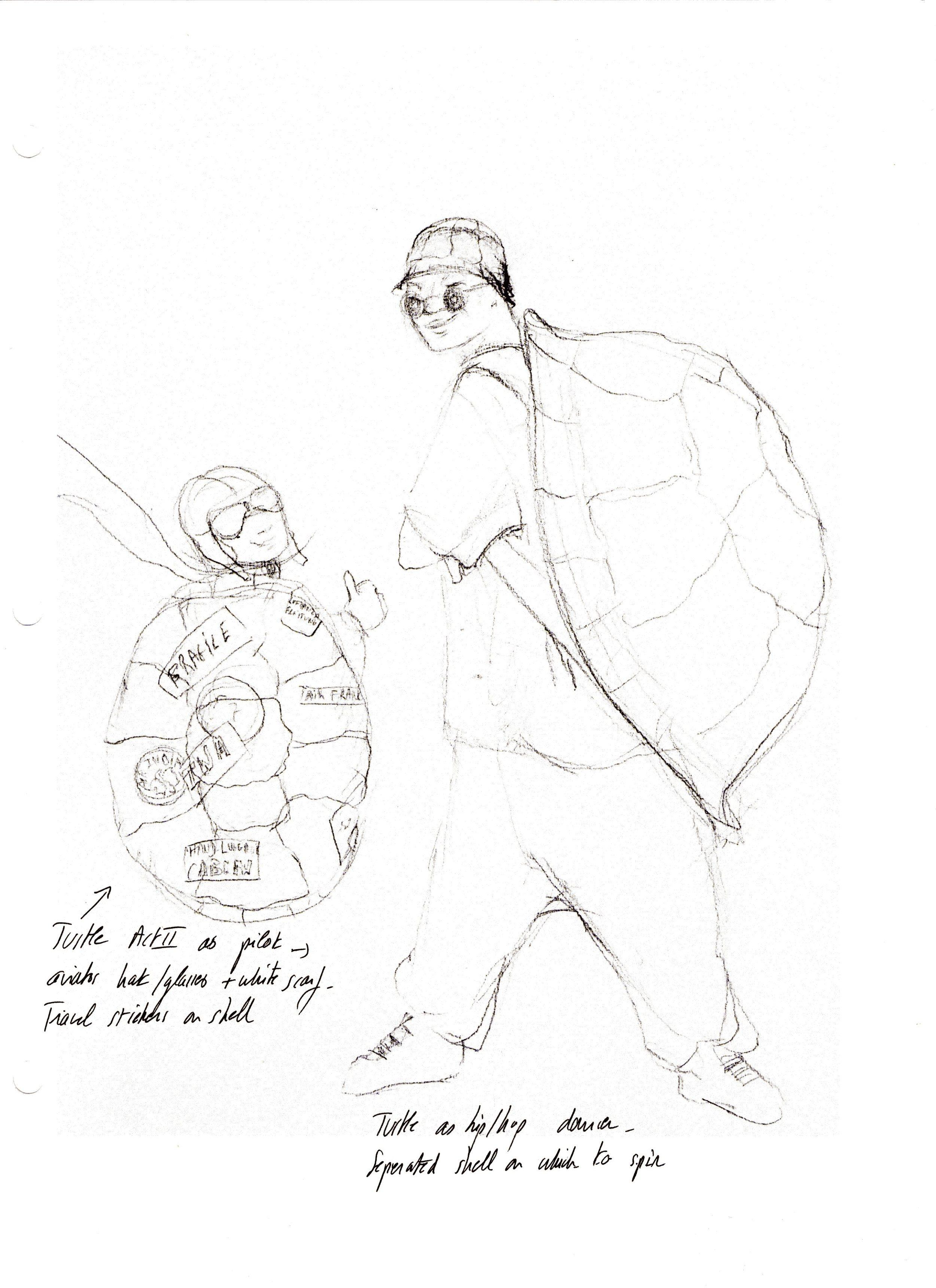 turtle act 1 sketch.jpg