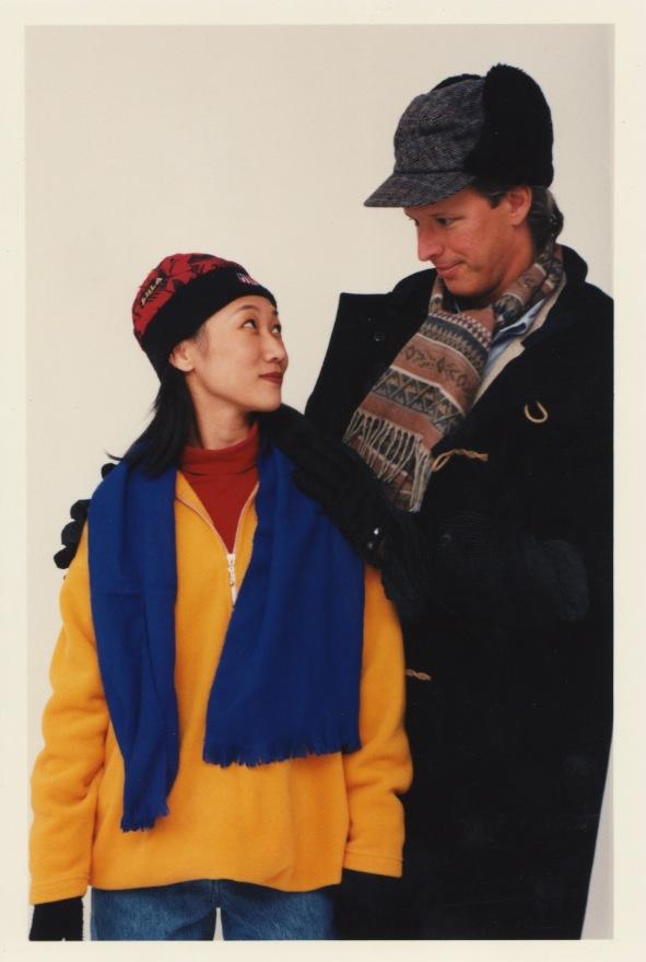 Flurry Tale Dad&Emma8 copy.jpeg
