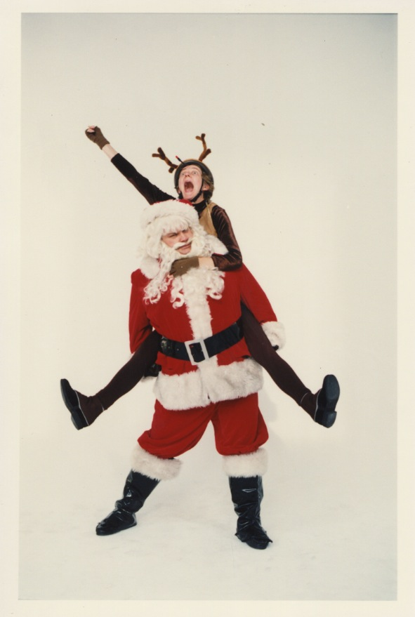 Flurry Tale Santa&Reindeer 10 copy.jpeg