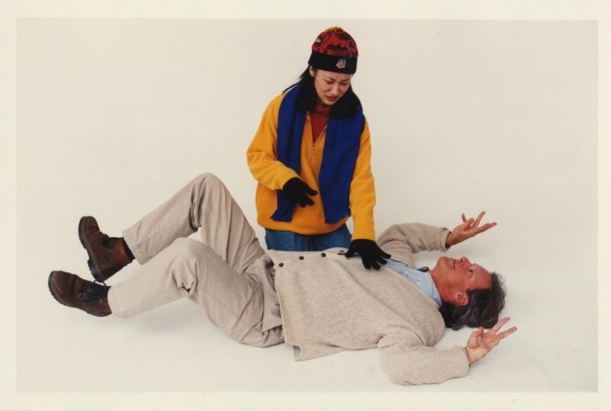 Flurry Tale Dad as Newt &Emma copy.jpeg