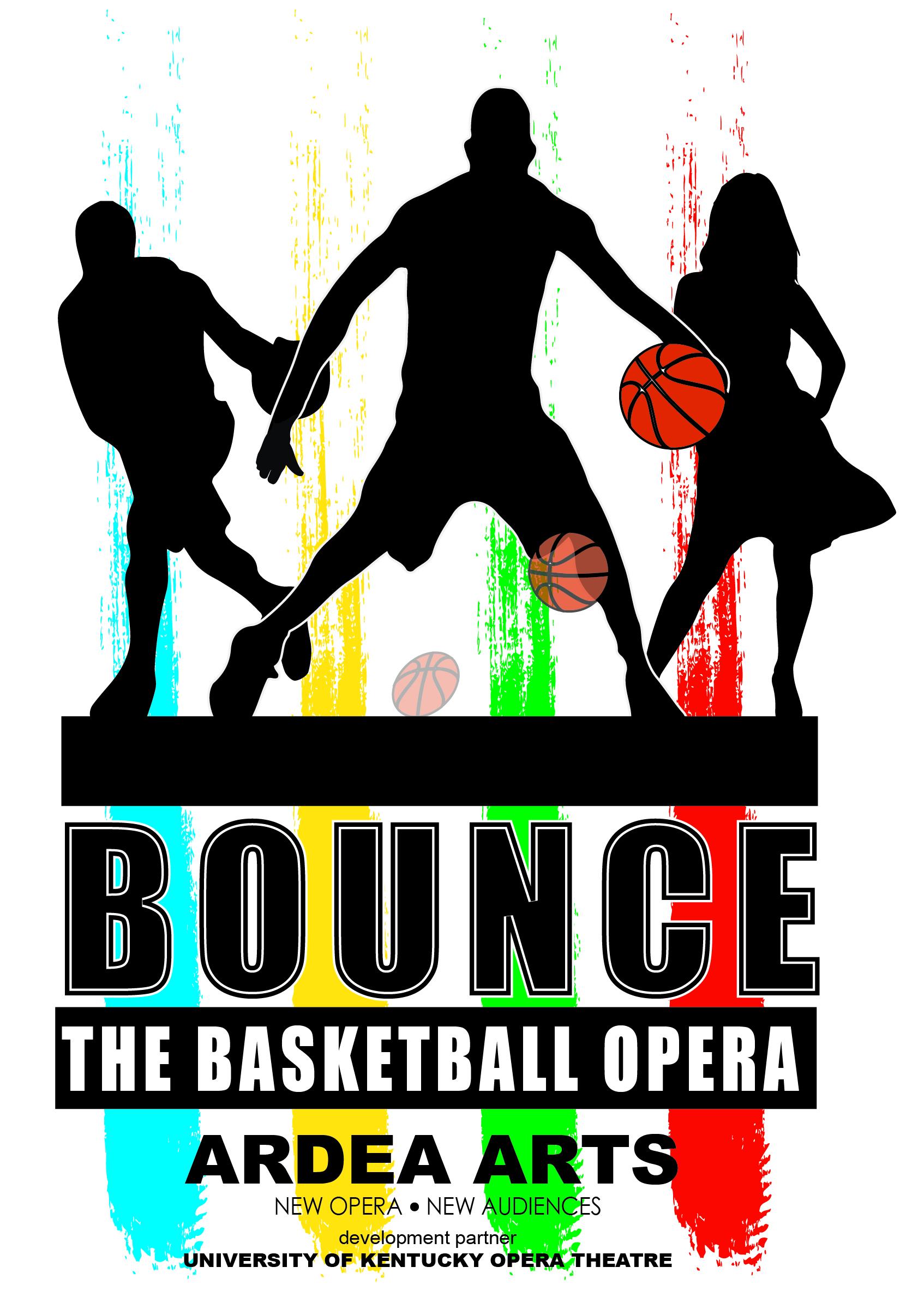 Bounce Logo_With THE BASKETBALL OPERA-02.jpg