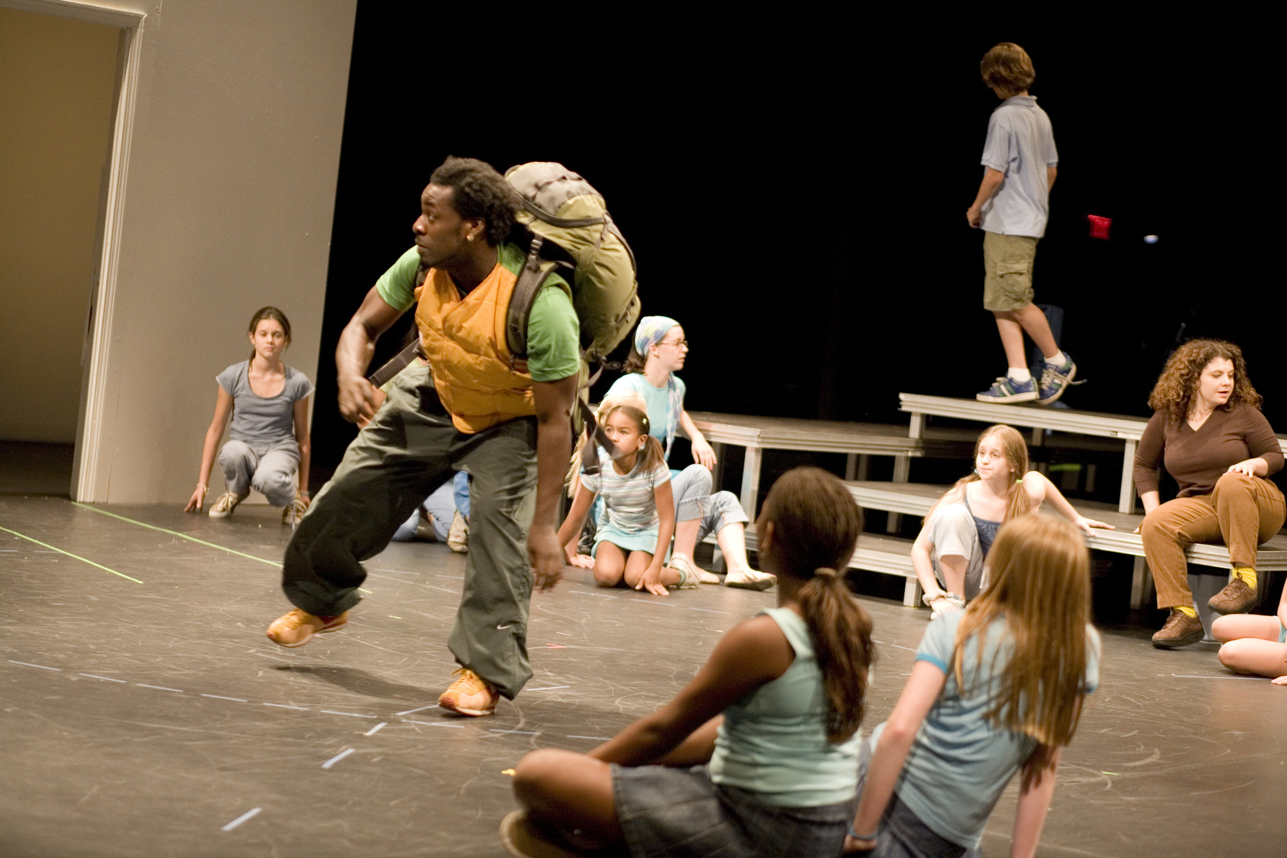 Turtle Dancing*.JPG