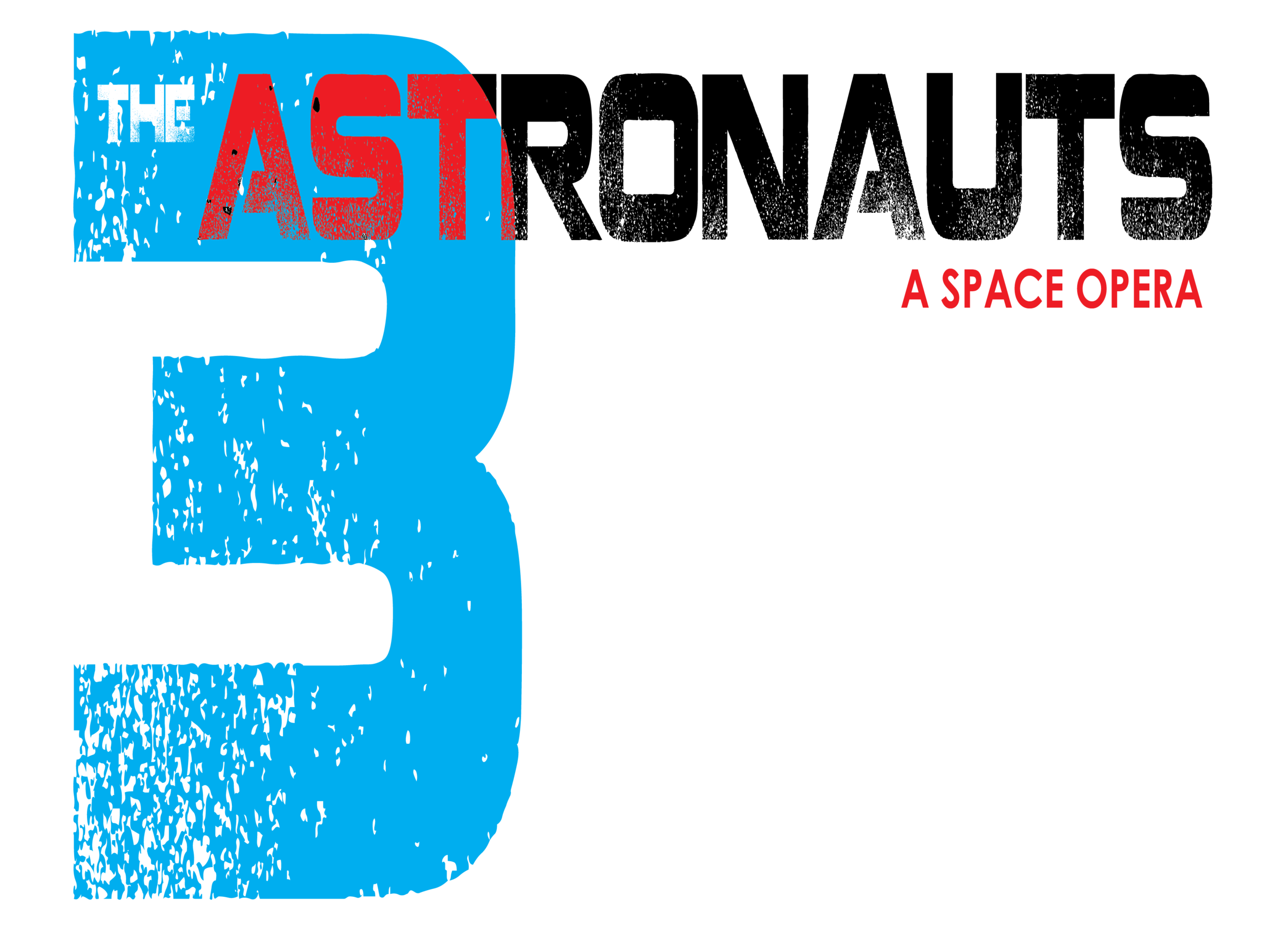 3A LOGO__BLACK LETTERS-03.png
