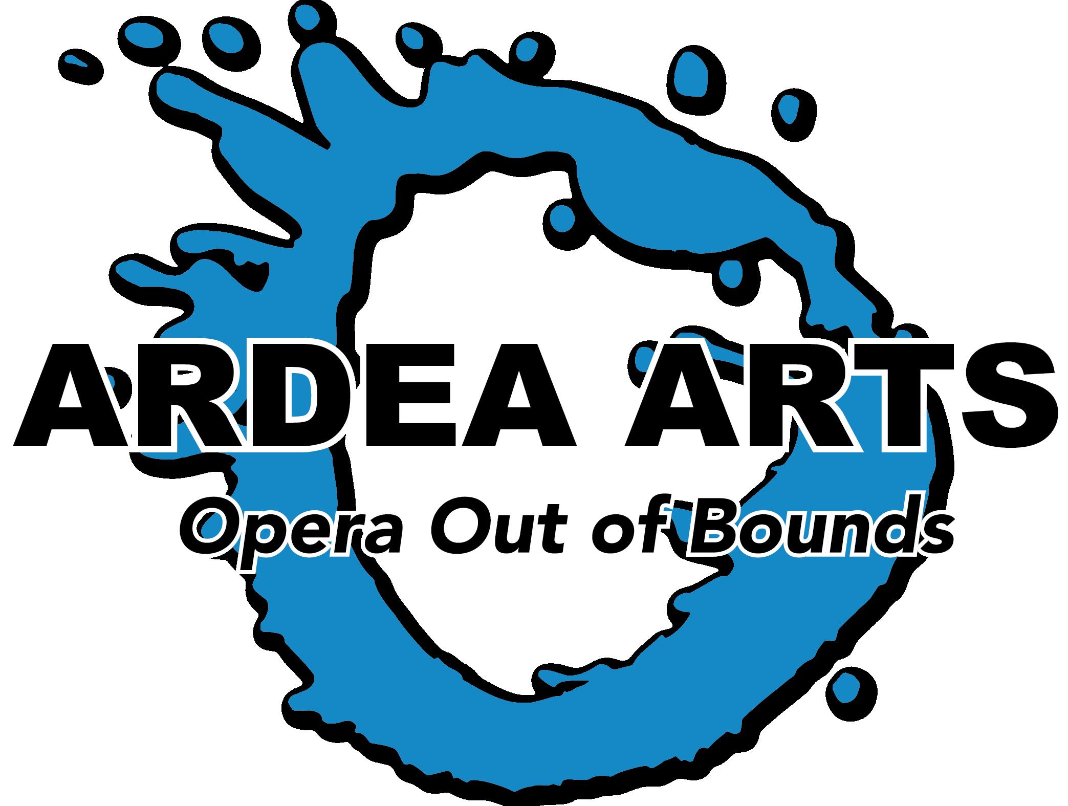 ArdeaArts_Logo_Standard.png