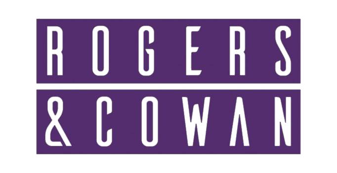 rogers-cowan.png