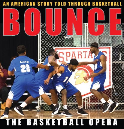Bounce Press.png