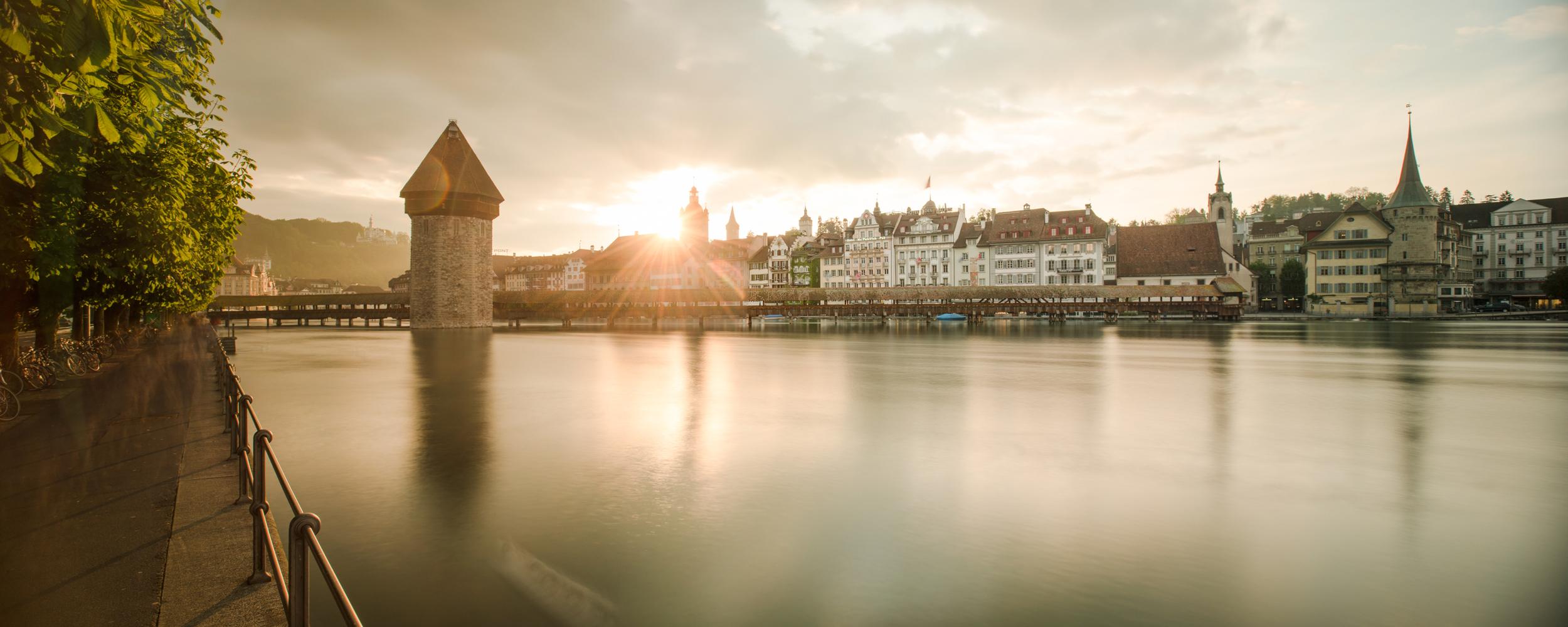 Luzern-10.jpg